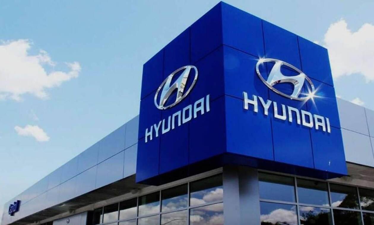 Γιατί η Ηyundai Αμερικής χαρίζει 50 δολάρια για ένα test drive;