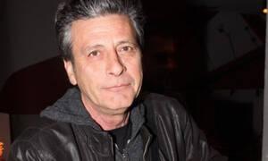 Κηδεία Σπυριδάκη: Όλοι οι επώνυμοι φίλοι του στο τελευταίο αντίο-Η επιθυμία της οικογένειας (Photos)