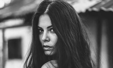 Μαρία Κορινθίου: Ξέσπασε η ηθοποιός! Τι συνέβη