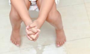 17 τροφές που συμβάλουν στην αντιμετώπιση της παιδικής δυσκοιλιότητας