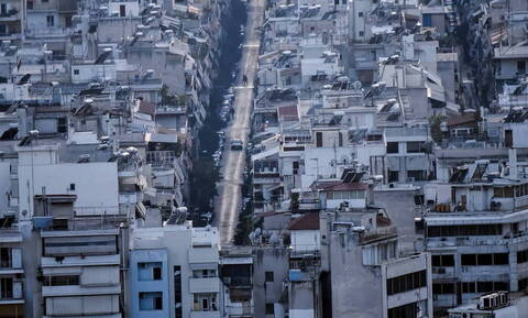 Προστασία πρώτης κατοικίας: Στις 19.000 οι αιτήσεις μέσω της ηλεκτρονικής πλατφόρμας