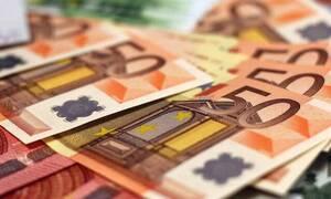 Προνοιακά Επιδόματα: «Πράσινο» φως για τις πληρωμές