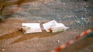 Φονικό στον Άγιο Παντελεήμονα: Αυτός είναι ο 18χρονος που σκότωσαν στη μέση του δρόμου