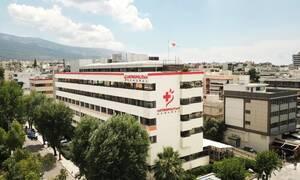 Metropolitan Hospital: Η «Πρόληψη» ταξιδεύει σε χωριά των Ιωαννίνων