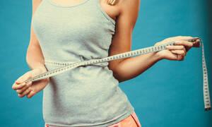 Δεκαπέντε τρόποι για να χάσετε βάρος σε δύο εβδομάδες (vid)
