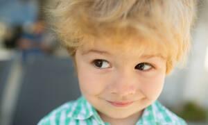 Πέντε τρόποι για να βοηθήσετε το παιδί να βρει την αυτοπεποίθησή του
