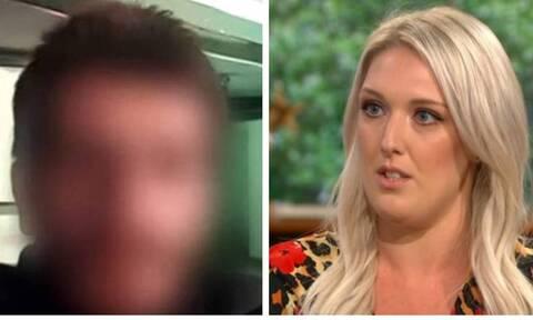 Εξομολόγηση – σοκ για τον βιαστή της Κέρκυρας: «Ήμουν αιχμάλωτη για 14 ώρες και με βίασε 5 φορές»