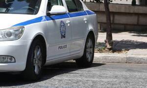 Συναγερμός στη Θεσσαλονίκη για την εξαφάνιση 16χρονης
