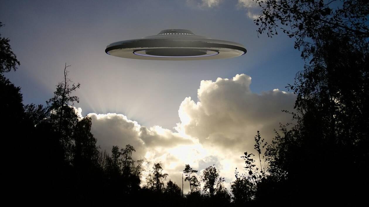 ufo-1784349_960_720.jpg