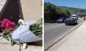 Αίγιο: Αυτές είναι οι κατηγορίες που αντιμετωπίζει 28χρονος οδηγός που θέρισε γιαγιά και εγγονάκι