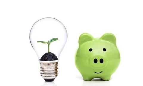 Εξοικονόμηση κατ' οίκον ΙΙ: Μεγάλη η ανταπόκριση - Αύξηση του προϋπολογισμού εξετάζει το ΥΠΕΝ
