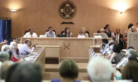 ΑΣΕΠ: Εγκρίθηκαν 33 προσλήψεις συμβασιούχων στο δήμο Αθηναίων