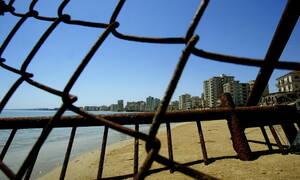 ΟΗΕ: Δεν λάβαμε επίσημη ενημέρωση για σχέδιο ανοίγματος των Βαρωσίων
