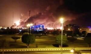 Σαουδική Αραβία: To χρονικό της κρίσης στον Περσικό Κόλπο