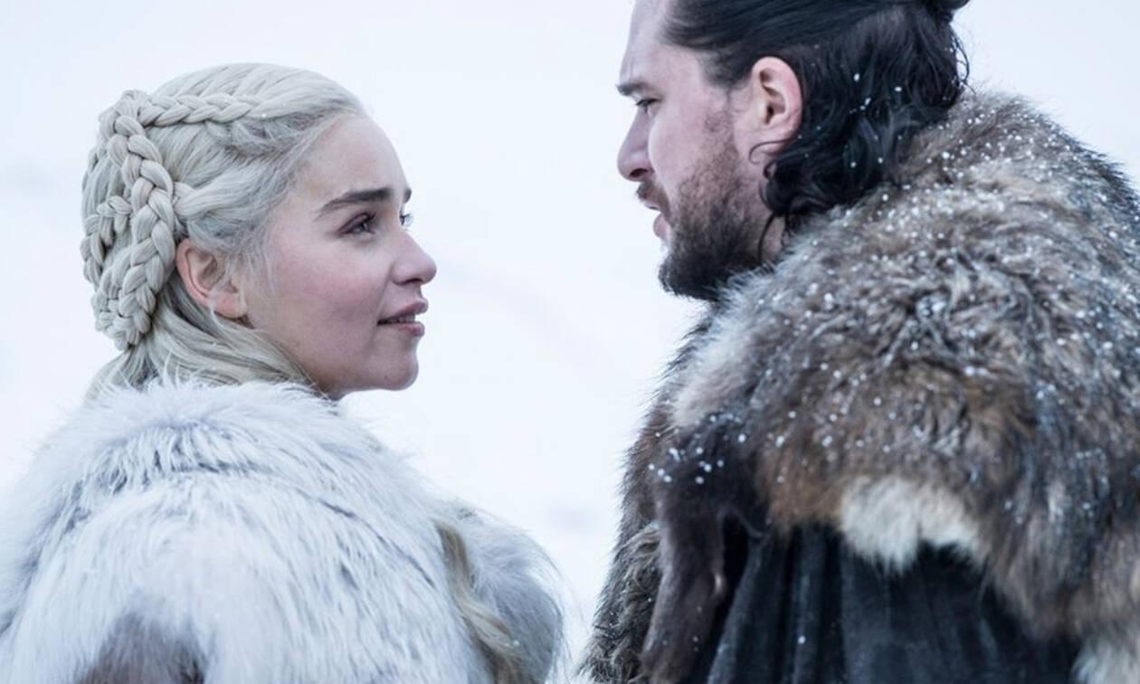 «Game of Thrones»: Έρχεται το δεύτερο prequel της σειράς και θα μιλάει για το αγαπημένο σου House