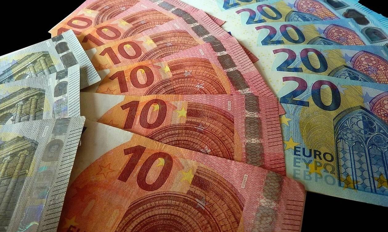 ΚΕΑ - Προνοιακά επιδόματα: Πότε θα πληρωθούν οι δικαιούχοι