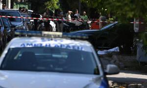 Ξεσπά η κόρη του φαρμακοποιού που δολοφονήθηε στο Νέο Ψυχικό: «Να τιμωρηθεί ο δολοφόνος»