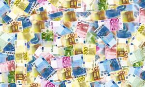«Βρέχει» λεφτά την επόμενη εβδομάδα: Ποιοι θα δουν χρήματα στους λογαριασμούς τους