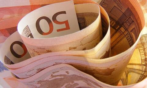 ΟΑΕΔ: Ξεκινούν αύριο Τετάρτη (18/09) οι αιτήσεις για το εποχικό επίδομα μέσω ΚΕΠ