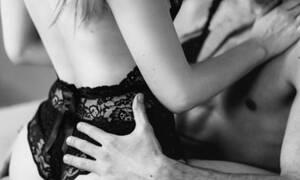 Χαμός στο Διαδίκτυο: Πασίγνωστο μοντέλο σε ταινία πορνό - Δείτε φωτογραφίες
