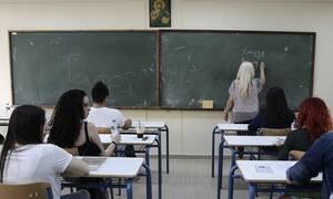 Οριστικό: Τέλος η αναγραφή του θρησκεύματος και της ιθαγένειας στα σχολεία