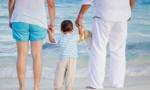 Επίδομα παιδιού Α21: Πότε θα καταβληθεί η Δ' δόση στους δικαιούχους