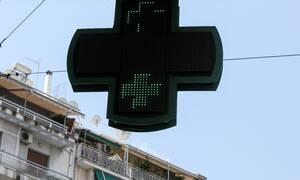 Αντίθετος ο ΦΣΑ στην πρόταση του υπουργείου Υγείας για τα Φάρμακα Υψηλού Κόστους