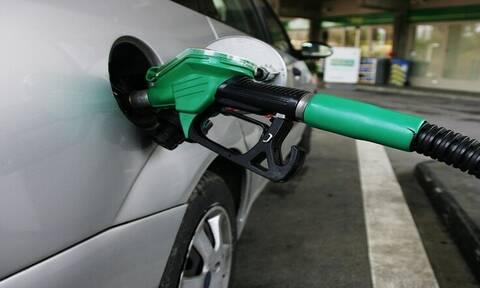 На Кипре подорожает бензин