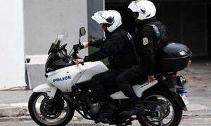 Τρόμος στην Πάτρα: Ανταλλαγή πυρών από μπαλκόνια - Ανάστατοι οι κάτοικοι