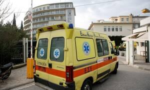 Αλλάζουν οι διοικήσεις των νοσοκομείων – Αυτή είναι η διαδικασία