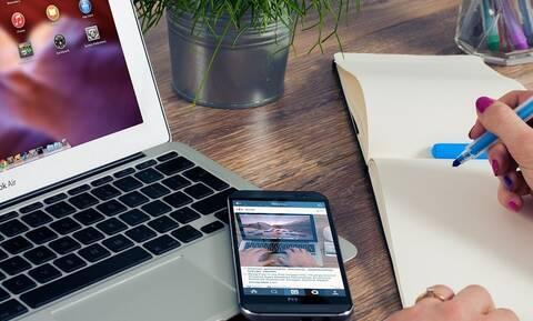 Ξεκινάει στις 20/9 η διασύνδεση μεταξύ πληροφοριακών συστημάτων ΑΑΔΕ και ΗΔΙΚΑ