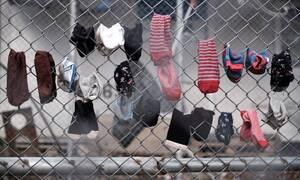 Συνολικά 527 πρόσφυγες-μετανάστες πέρασαν σήμερα σε  Μυτιλήνη, Χίο και Σάμο