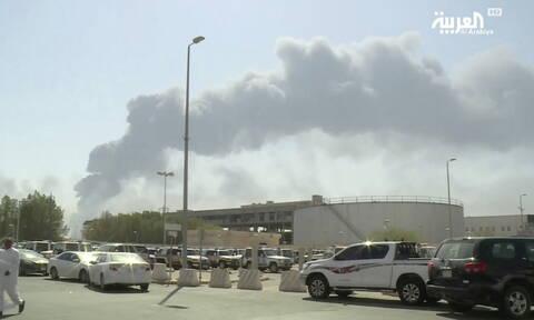 Η Σαουδική Αραβία θα παρουσιάζει αποδεικτικά στοιχεία για την εμπλοκή του Ιράν στις επιθέσεις