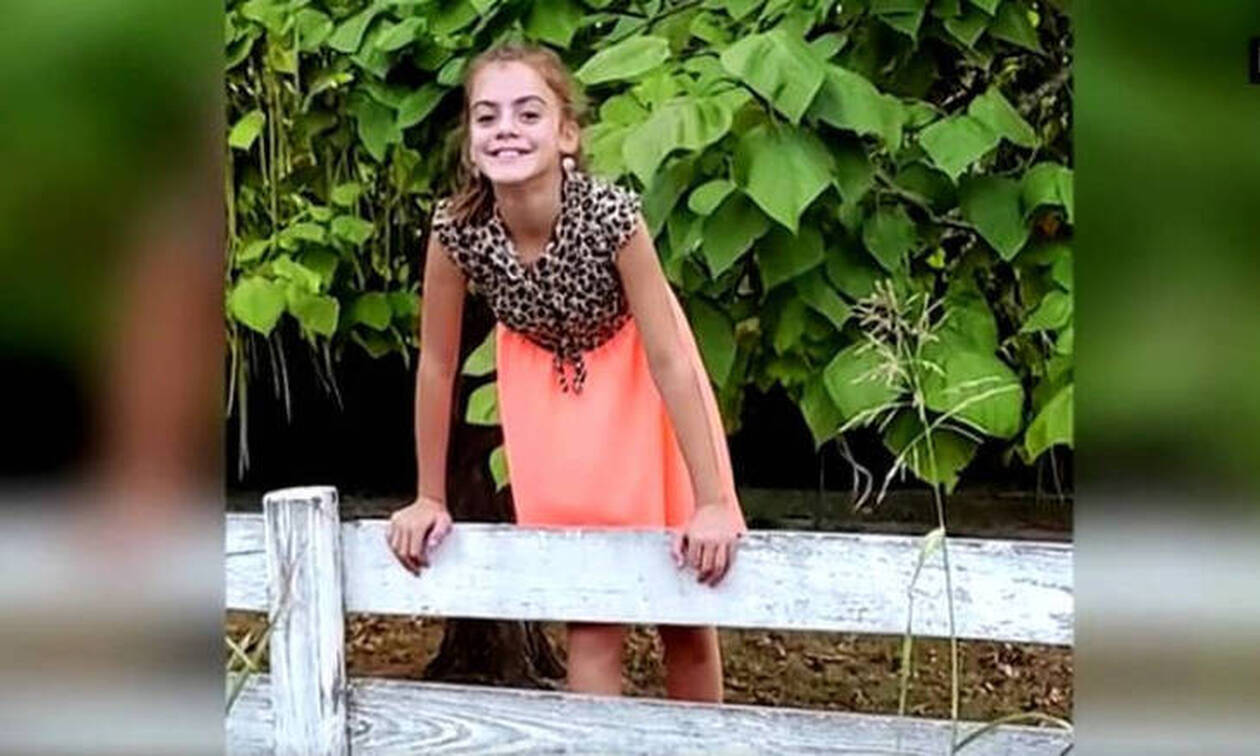 ΣΟΚ: Θανατηφόρα αμοιβάδα «έφαγε» τον εγκέφαλο 10χρονης