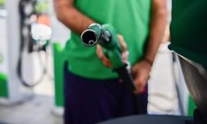 Πετρέλαιο: Πόσο θα αυξηθούν οι τιμές - Ελπίδες για αποκλιμάκωση
