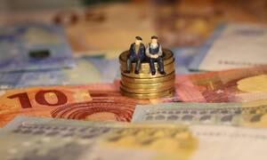 Αναδρομικά: Ανοίγει ο δρόμος για τη διεκδίκηση από 250.000 συνταξιούχους