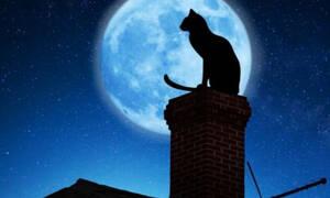 Είσαι ζηλιάρα, συμφεροντολόγα ή υποκρίτρια; Η Σελήνη σου το φανερώνει!