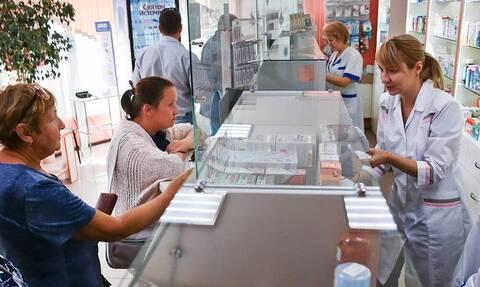 Опрос: более 80% россиян сталкивались с неэффективностью лекарств