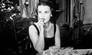 Οι εμφανίσεις του οίκου Chanel στο Deauville American Festival από το 1931 έως σήμερα