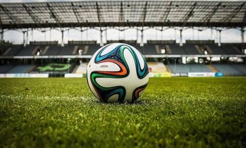 Θλίψη στο παγκόσμιο ποδόσφαιρο: Πέθανε πασίγνωστος ποδοσφαιριστής