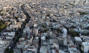 Κτηματολόγιο: Σε ποιες περιοχές θα δοθεί παράταση προθεσμίας