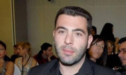 Μειώθηκε η ποινή του επιχειρηματία Αγγλούπα για τον πυροβολισμό σε βάρος της Φαρμάκη