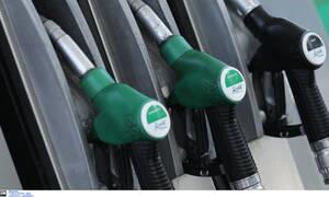 «Πόλεμος» για την τιμή της βενζίνης στην Ελλάδα - Άδωνις: Δεν υπάρχει δικαιολογία για αυξήσεις