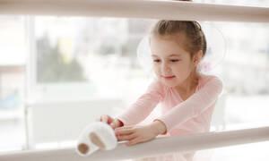 Μήπως το παιδί σας κάνει περισσότερες εξωσχολικές δραστηριότητες απ' όσες πρέπει;