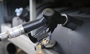 Πώς θα βρείτε την πιο φθηνή βενζίνη - Η διαδικασία που πρέπει να ακολουθήσετε αναλυτικά