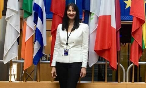Έλενα Κουντουρά στην Κομισιόν: Να γίνει υποχρεωτική η αναγραφή προέλευσης για όλα τα τρόφιμα