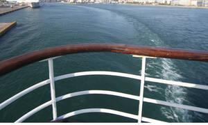 Ριζικές αλλαγές στις άγονες γραμμές πλοίων