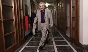Υπόθεση Novartis: Προανακριτική για Παπαγγελόπουλο προτείνει η ΝΔ - Εκτός «κάδρου» ο Τσίπρας