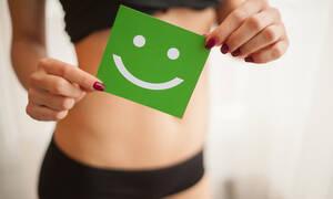 Οι 7 καλύτερες τροφές για το έντερό σας (εικόνες)
