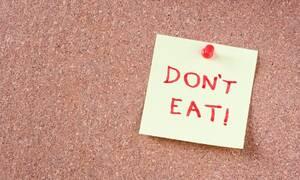 Τρομερό: Η διάσημη τροφή είναι τελικά πολύ επικίνδυνη!